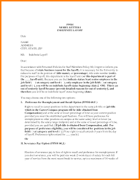 Letter Of Recommendation Supervisor 6 Example Of A Letter Of Recommendation For A Job Pennart