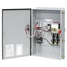 quik spec power module elevator disconnects click