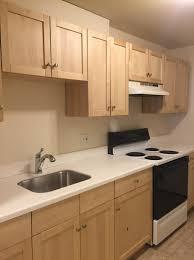 good kitchen cupboard jamaica best th st jamaica ny with kitchen kitchen cupboard jamaica