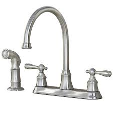 Lowes Delta Kitchen Faucets Kitchen Lowes Delta Kitchen Faucet In Imposing Shop Kitchen