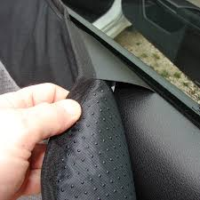 Door Shield protection for vehicles