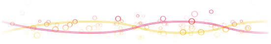 「分隔線素材」的圖片搜尋結果