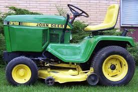 products tractorsalesandparts com hundreds of used tractors 1984 John Deere 318 Wiring Diagram 1984 John Deere 318 Wiring Diagram #20 John Deere 318 B43G Wiring-Diagram