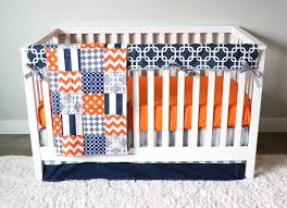 table stunning navy blue baby bedding 10 orange jpg v 1504821533 stunning navy blue baby table stunning navy blue baby bedding