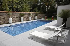 Tips To Have The Nice Swimming Pool Ideas Romantic Bedroom Ideas Outdoor Pool  Decorating Ideas