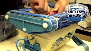 how to disassemble aquabot turbo taking a pool cleaner apart how to disassemble aquabot turbo taking a pool cleaner apart