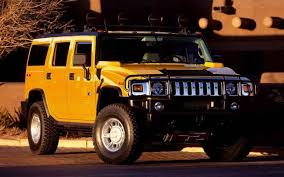 2018 hummer pickup. wonderful 2018 new 2018 hummer h2 concept news specs  cars coming out with pickup