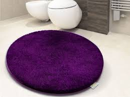large bathroom carpet big bathroom mats rugats round bathroom rugs for gray bath rug set bath mat