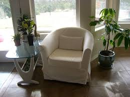 Fancy Great Reading Chairs In Quality Furniture with additional 37 Great  Reading Chairs