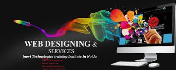 Web Designing Institute Best Web Designing Training Institute In Noida Best Web