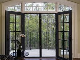 outswing exterior door building code. full size of door:outswing exterior door building code stunning prehung outswing see s