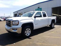 Used Pickup Trucks For Sale in Sterling, IL - Carsforsale.com®