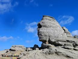 Imagini pentru muntii bucegi