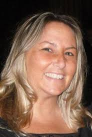 School administrator Jodi Shapiro dies at 39 - The Island Now