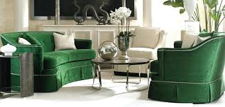 sage green furniture. Green Living Room Furniture Paint Colors Brown Sage