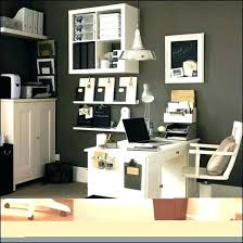 wall mounted office storage. Office Wall Organizer System Storage Home Excellent With . Mounted E