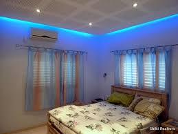 dazzling design ideas bedroom recessed lighting. Recessed Lighting In Bedroom Elegant Emejing Contemporary Home Dazzling Design Ideas