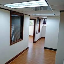 office wall paint color schemes. Brilliant Office Interior Paint Ideas Office Color Impressive Wall  Photography On Colors Old  In Schemes O