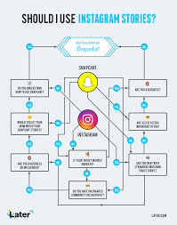 Instagram Followers Chart Should You Use Instagram Stories For Business