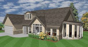 Small Picture Architect 3D Express 2016 Design the home of your dreams in just