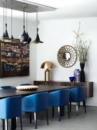 blue dining chairs extraordinary ideas navy blue dining chairs blue dining chairs