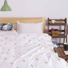 compare prices on boys bedding queen online shoppingbuy low