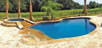 Modern Pool Designs With Beach Entry Entries Custom Swimming For Innovation Design