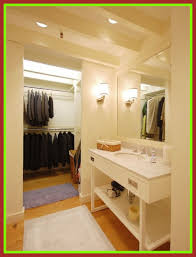 bathroom closet designs. Bathroom Designs With Wardrobe Awesome Closet Design Personable Small Master Ideas Picture Of Inspiration And Style I