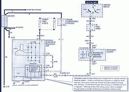 2002 ford windstar wiring diagram 2002 image 2002 ford windstar starter wiring diagram ford get image on 2002 ford windstar wiring diagram