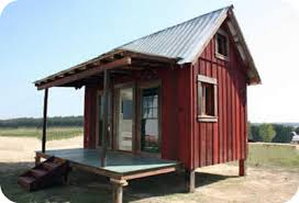 tiny house blog. Contemporary Tiny Kent The Tiny House Blog Originally Was Conceived From A Bunch Of  Bookmarks I Had On Small Cabins And Tiny Houses Stumbled Upon Jay Shafer Tumbleweed  In T