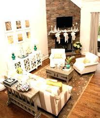 corner indoor fireplace brick corner fireplace design ideas in e indoor corner indoor electric fireplace