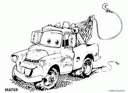 We may receive a commission if you click and he loves to color and draw, especially disney characters! Disney Cars Coloring Pages Pdf Coloring Home