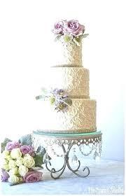 chandelier cupcake holders gold holder white piece dessert stand