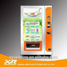 Otc Vending Machines New Otcmedicine Vending Machine With 48 Touch Screen Buy Otc Vending
