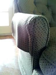 armchair arm covers. Delighful Arm Armchair Armrest Covers Arm For Armchairs  Cover Sofa   With Armchair Arm Covers M