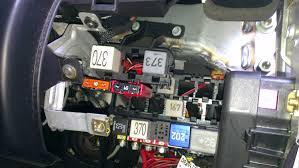 2003 impala wiring diagram images 2011 ford f350 fuse box diagram further gould shawmut 600v 30 h k fuse