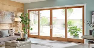 sliding glass doors in murrieta ca