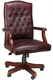 classic office chairs. Classic Office Chair Chairs I