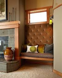 craftsman style living room furniture. Arts And Crafts Style Living Room Interior Design Blog Craftsman Furniture