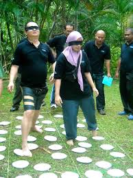 outdoor activities for adults. Genting Permai Resort\u0027s Photo Blog Outdoor Activities For Adults