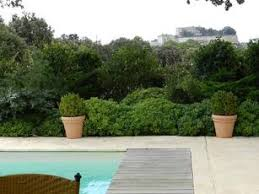 vente maison 190 m² grignan 26230 590 000