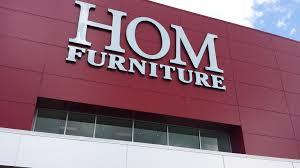 hom furniture fargo decorations ideas inspiring creative in hom furniture fargo home interior1