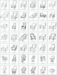 Upholstery Chart For Chairs Upholstery Fabric For