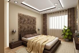 Small Picture Top tips for bedroom High tech style in stylish homeBedroom for