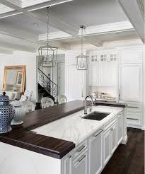 Custom Cabinetmakers  Kitchens Interiors And FurnitureKitchens Interiors