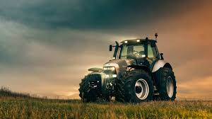 41 tractor hd wallpapers background