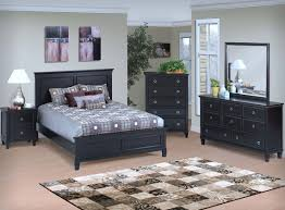 tamarack media chest tamarack bedroom set