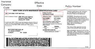 Sc Car Insurance - - Sc Car Insurance Sc Car Insurance