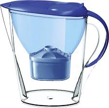 water filter pitcher. Delighful Pitcher Editor Choice EHM Aurora Water Filter Pitcher Review Throughout O