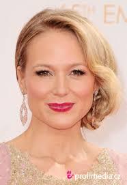 Emmy Awards Hairstyles Round Up Easyhairstyler